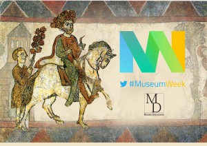 museo diocesano e museum week 9MB