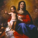 madonna-loreto-website